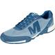 Merrell Versent - Chaussures Homme - bleu